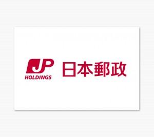 3_jp_1_2012
