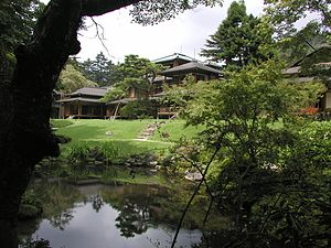 Tamozawa06