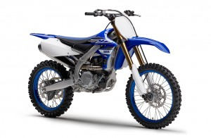 yz450f_index_color_001_2019_003